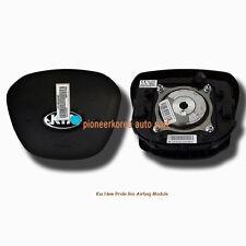 Steering Wheel AIRBAG Module  569001W100HU For 2012-15 Kia Rio.Pride