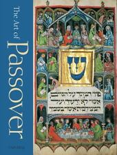 The Art of Passover by Stephen O. Parnes (2016, Hardcover)