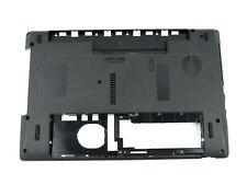 New Original Bottom Case Cover HDMI For Acer Aspire 5742 5742G 5742Z 5742ZG USA