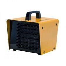 Master B2 PTC Generatore di Aria CALDA 2 Kw - Stufa elettrica