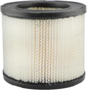 Air Filter  Baldwin  PA2134