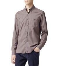 Men's Reiss 'Chisel' Shirt