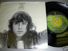 CHRIS HODGE We're On Our Way 45 Mint ORIG.US Apple 1850