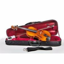 Eastman 80 4/4 Size Upgraded Student Violin Outfit - Used / MINT CONDITION