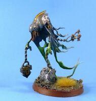 Spirit Torment - Nighthaunt - Painted - Warhammer AoS # 3J50