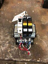 2124130T00 WTC 303-1761 transformator 24/120