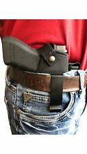 Ultimate IWB Gun holster For Sig/Sauer SP-2022