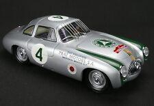 CMC 1952 Mercedes-Benz 300 SL Panamericana M-023 1:18*New!