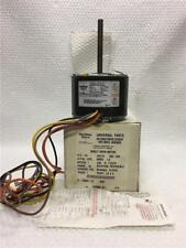 Universal Parts/ Emerson 51-23054-14 Class B Direct Drive Motor 1075RPM F97 C