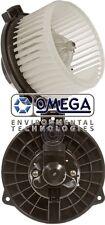 New Blower Motor 26-13942 Omega Environmental