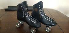 Official Roller Derby Skates