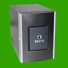 Terra Mini Server E3 1220 V3  2x 1TB 8 GB Win Server 2012 R2 Foundation COA (11)