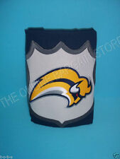 Pottery Barn NHL Pillowcase Sham Hockey buffalo sabres 2009 Logo