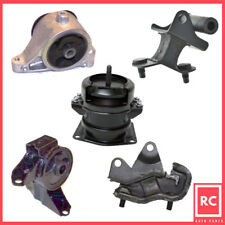 Engine Motor & Trans Mount 5PCS Set for 2003-2006 Acura MDX 3.5L