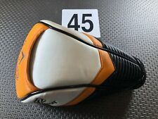 Callaway XHOT 2 Driver Head Cover! Super Nice! Fast Shipping!