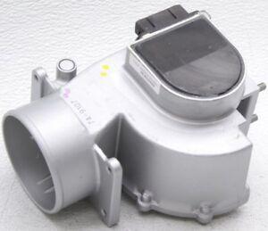 OEM Mazda 929 MPV Air Flow Meter JE0613210R0A