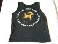 PARADISE LOST – very rare original around 1990-91 T-Shirt!!!!
