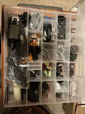 airsoft parts Motors, Hop Up Units, Gear Upgrades And Selector Plates