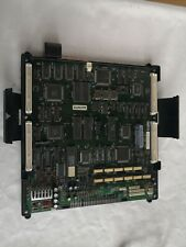 Taito F3 Motherboard Europe Full Working And Testing europe