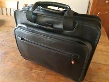 Lenovo Leather Executive Laptop case