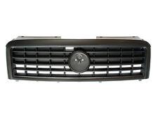 2006-2010 Fiat Doblo Pare Choc Avant Calandre Centre de haute qualité NEUF