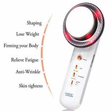 Ultrasonic Infrared Slimming Machine,EMS Cavitation Fat Anti Cellulite Remover