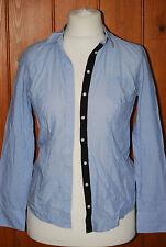 Cotton Classic Collar Tops & Shirts NEXT for Women
