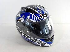 IXS HX 407 CASCO INTEGRAL Casco de moto talla XXL