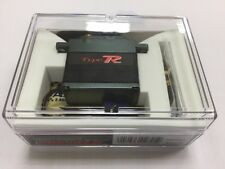 Sanwa SRG-BZX Type-R HV Competition Servo Airtronics