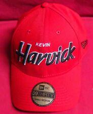 d594acc445f New Era Kevin Harvick NASCAR Fan Apparel   Souvenirs