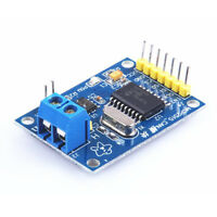 CAN Bus Module MCP2515 Module Can Bus Module Shield 5V DC for Arduino