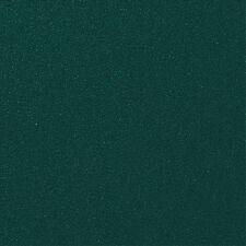 Dolls House - CARPET - Self Adhesive - ( GREEN ) 330mm x 480mm
