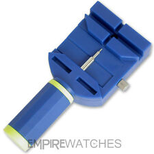 *NEW* WATCH BAND STRAP/LINK PIN REMOVER/ADJUSTER TOOL FOR ARMANI WATCHES