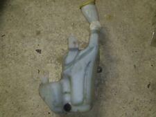 scheibenwasser-behälter  Ford Escort 7 wischwasser-tank