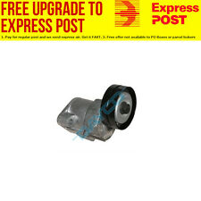 Automatic belt tensioner (6PK1460) For Holden Combo Van Mar 1996 - Jul 1997, 1.4