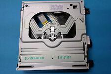 HCN DVD LOADER DL-10 Model 30072389 Replacement TV DVD Drive