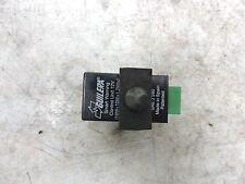 10 Piaggio MP3 400 Scooter Vespa electrical relay unit