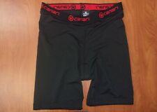 Canari Performance Cycling Shorts XL ~NEW~
