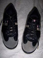 Kappa, Schuhe, Größe 45, Top-Zustand