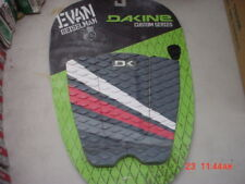 DaKine Evan Geiselman Pro Model Surfboard Traction Pad Pro Pad New