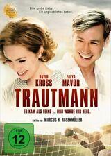 Trautmann DVD *NEU*OVP*