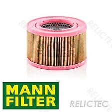 Air Filter C1540 for Bomag Ammann 05727220 05727218 005727818 2-80199207