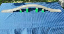 Lego Duplo große Eisenbahn - Brücke 102 cm lang, Set 2738