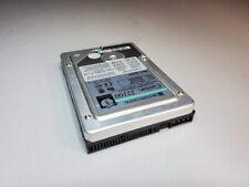 Western Digital Caviar 22100 AC22100-00LA IDE 2.1GB Hard Disk Drive