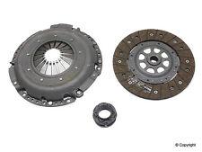 For Audi 100 90 A4 A6 VW Passat 2.8L V6 Sachs OEM Clutch Kit NEW