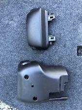 09 10 11 12 13 14 Acura TSX Steering Column Cover OEM