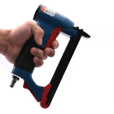Power Tool Heavy Duty Nail Staple Gun Upholstery Stapler for Furniture Wood