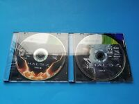 Halo 4 (Microsoft Xbox 360 2012) USED DISC ONLY