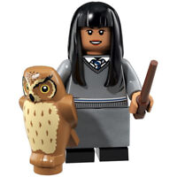 Lego Harry Potter - Cho Chang Minifigures - #7 71022 New
