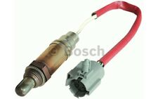 BOSCH Sonda Lambda CHRYSLER JEEP CHEROKEE PLYMOUTH NEON BREEZE 0 258 005 705